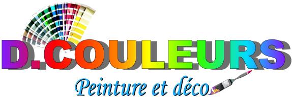 D. COULEURS