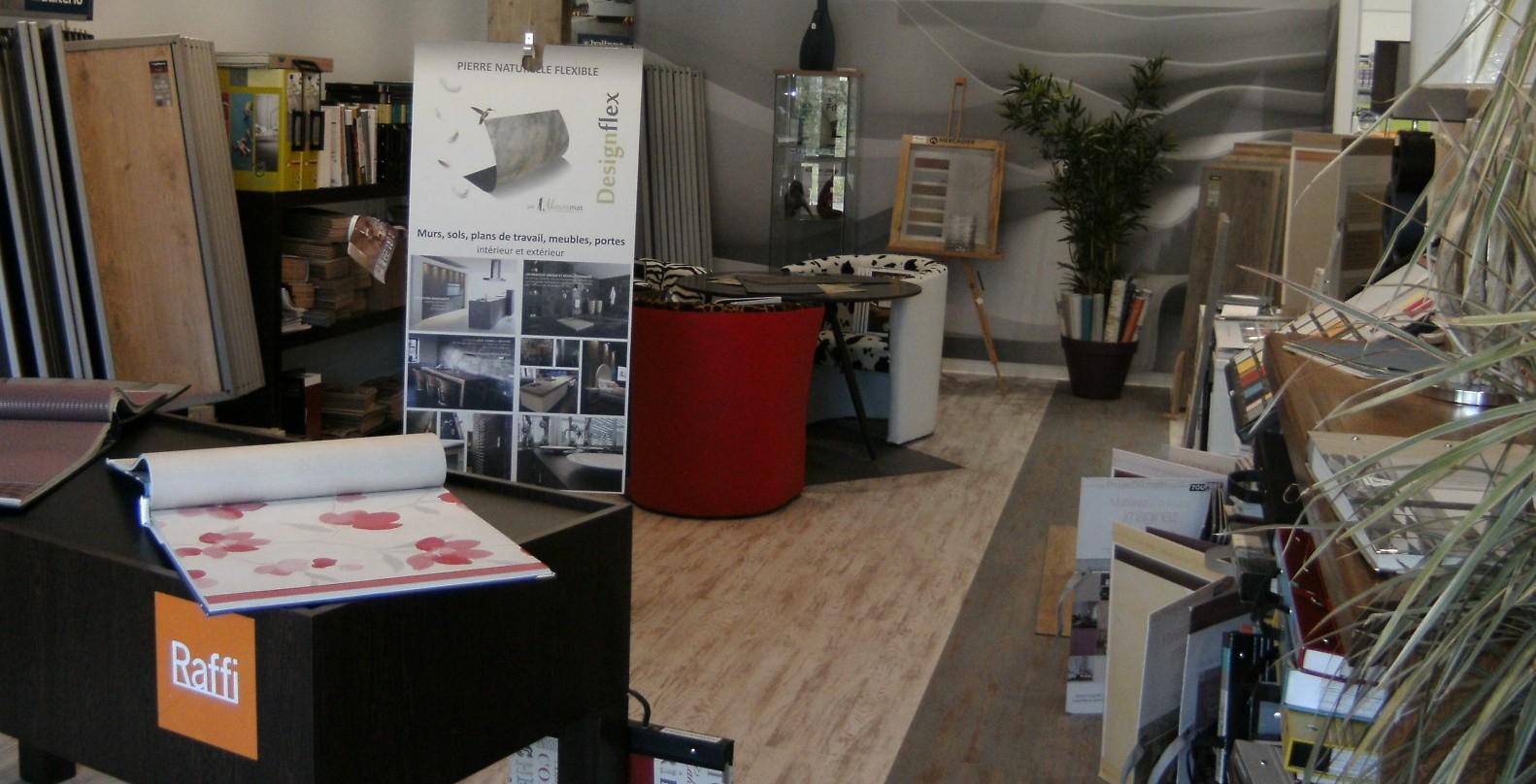 dcouleurs peinture papiers peints le creusot. Black Bedroom Furniture Sets. Home Design Ideas